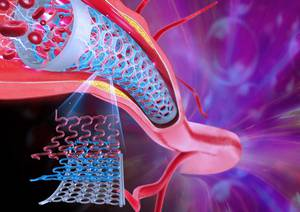 Hot Topics in Breast Cancer Innovations