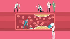 The Financial Burden of Cancer: Report from the American Cancer Society