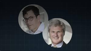 Exploring EGFR Mutations in Lung Cancer: Key Diagnostic & Management Strategies