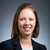 Jennifer W. Carlisle, MD