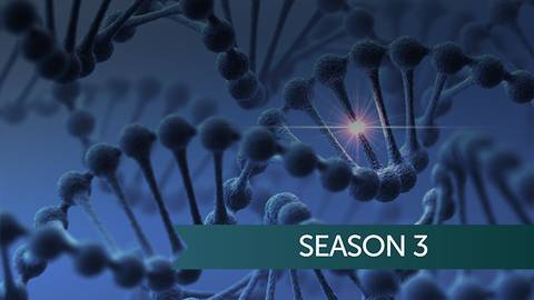 Understanding the Importance of RET Mutation as a Primary Oncogenic Driver
