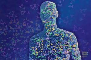 Part 2: Are You Ready for Biosimilars? What the Oncology Team Should Know