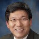 Edward Chu, MD