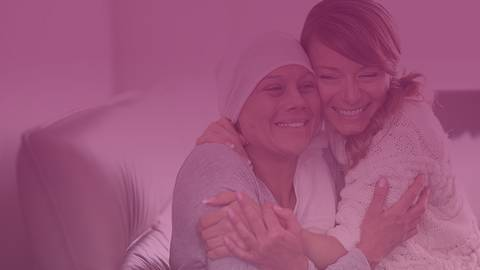 Counseling Strategies to Improve Breast Cancer Patients' Quality of Life