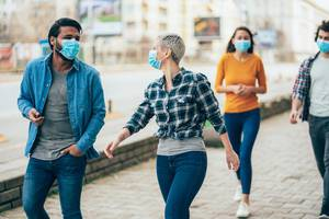 Tackling the Challenges of Care Coordination in NSCLC