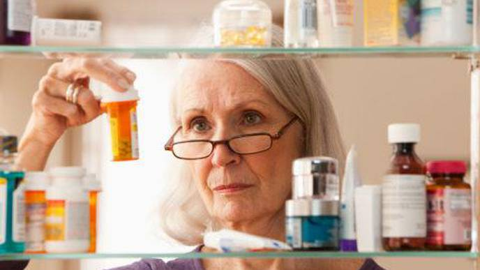 Specific Combinations of Cardiovascular Drugs May Reduce Risk for Alzheimer's Disease