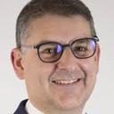 Giuseppe Curigliano, MD, PhD