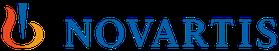 Novartis (no hyperlink)