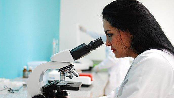 Do Gut Bacteria Contribute to Ethnic Health Disparities?