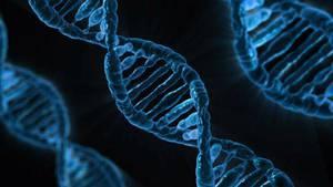 Spotlight on KRAS G12C: Biomarker Testing Considerations in the NSCLC Landscape