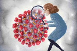 Part II: Precision Medicine in NSCLC—Implications for Molecular Testing and Treatment