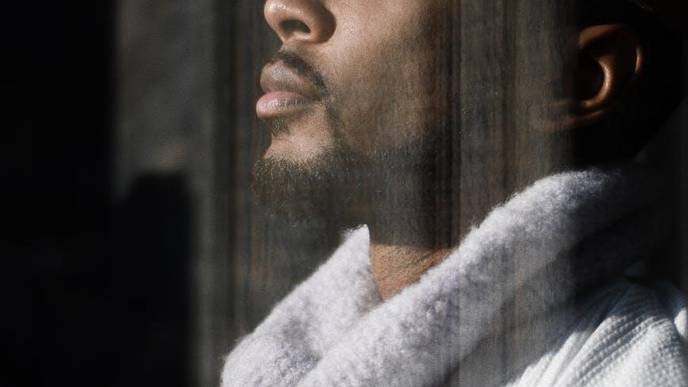 2 Psychiatrists Explain Why We Need More Therapists of Color