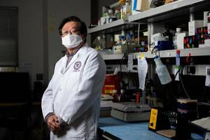 New Treatment Approaches for Historically Inoperable Pancreatic Cancers