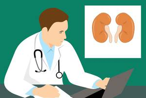 Boosting Awareness of GI Cancers: Focus on Colorectal and Liver Carcinomas