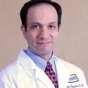 Hossein Borghaei, MS, DO