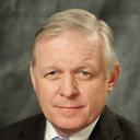 William J. Gradishar MD, FASCO, FACP