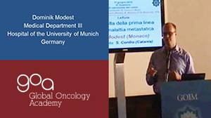 Reviewing First-Line Systemic Therapies for Metastatic Non-Small Cell Lung Cancer