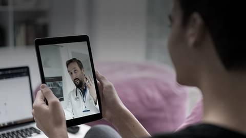 Fulfilling the Unmet Needs of NSCLC Patients