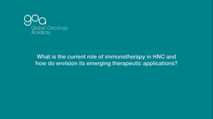 Part I: Precision Medicine in NSCLC—Implications for Molecular Testing and Treatment