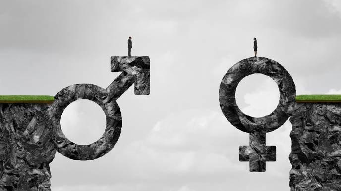 Is There a Discrepancy in Success Levels Between Male & Female Hematologists?