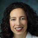 Erin D. Michos, MD, MHS, FACC, FAHA, FASE