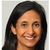 Jyoti D. Patel, MD, FASCO