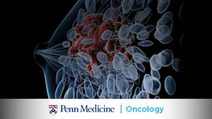 Keeping Pace in Women's Cancer: Focus on Endometrial Carcinoma