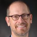 Michael J. Overman, MD