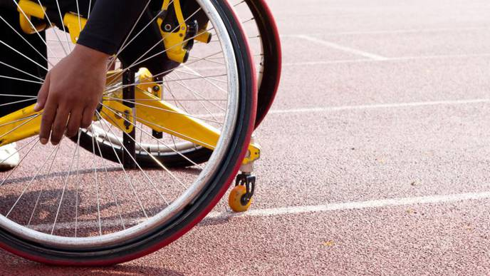 Time-Saving High-Intensity Workouts Can Benefit People with Spinal Cord Injuries, Researchers Find