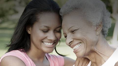 Linking p53 Variation to Breast Cancer Risk in African American Women