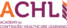Academy for Continued Healthcare Learning (ACHL)