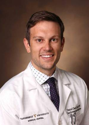 Investigating Disparities in Early Breast Cancer Care