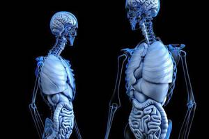 An NSCLC Expert's Take on Aggressive Disease Management