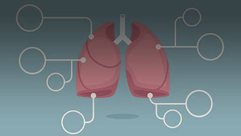The Value of Multidisciplinary Teams in NSCLC Care Plans