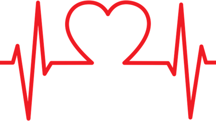 New Measure of Social Determinants of Health May Improve Cardiovascular Health Assessment