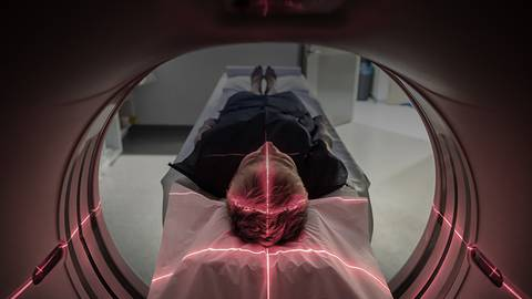 A Radiation Oncologist's Perspective on COVID-19
