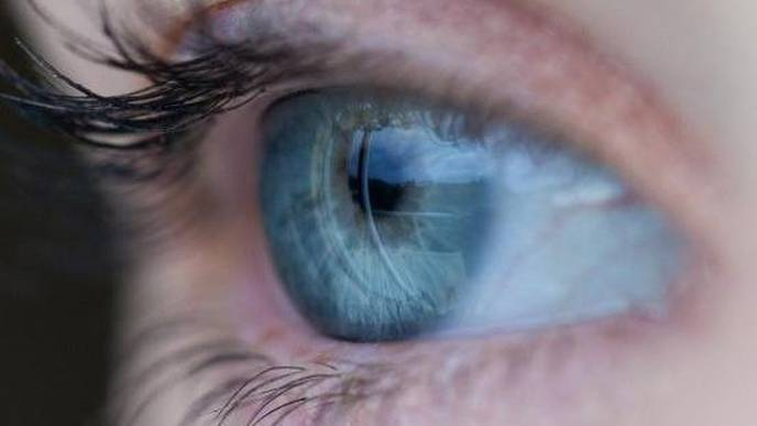 Growing Number of Americans at High Risk for Vision Loss