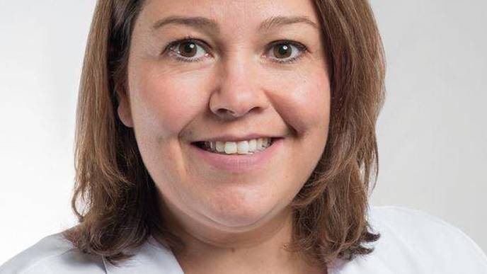 Op-Ed: A Gynecologic Oncologist's Approach to Treating Ovarian Cancer