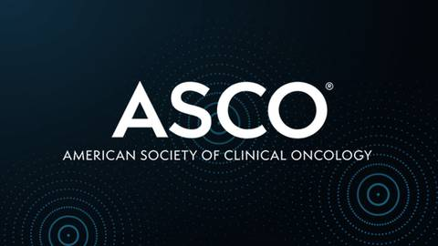 Equality in Care for All Women: Addressing Disparities in Gynecologic Malignancies at ASCO 2021