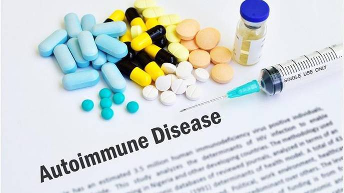 Turning Autoimmunity Drugs into Anti-Cancer Treatments