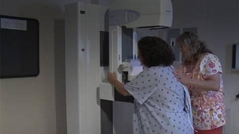 Estrogen Blocking Drugs Can Decrease Risk of Breast Cancer