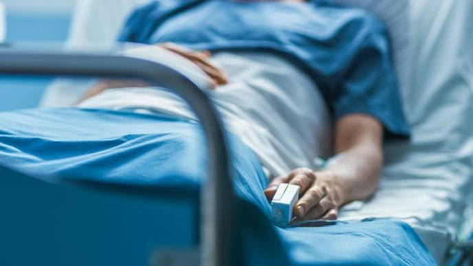 COVID-19 Infection Can Trigger Bouts of Delirium in COVID-19 Patients