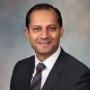 Nabil Wasif, MD