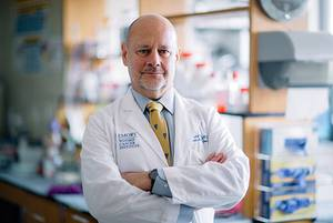 Combatting Pancreatic Cancer: Keys to Early Recognition and Diagnosis