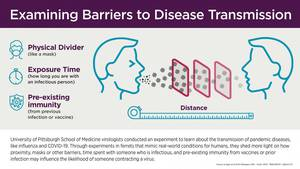 Creating Targeted Treatment Pathways Driven by Genomic Makeup & Cancer Type
