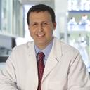 Richard S. Finn, MD