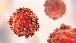 Collaborating for a Cure: Emerging Studies & the Future of Oncology